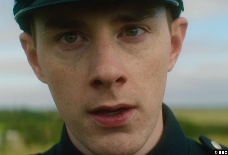 Doctor Who S12e09 Evan Mccabe Brendan 2
