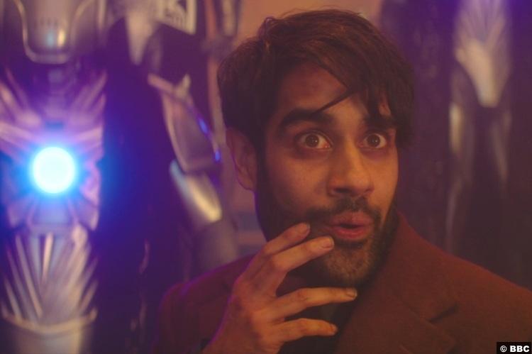 Doctor Whos12e10 Sacha Dhawan Master 5