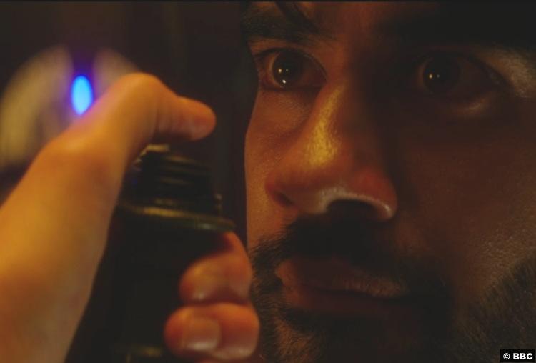 Doctor Whos12e10 Sacha Dhawan Master 6