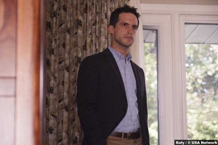 Dare Me S01e10 Rob Heaps Matt French