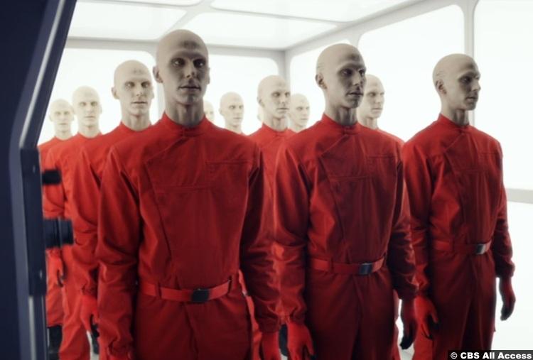 Star Trek Picard S01e02 Alex Diehl F8 Android 5