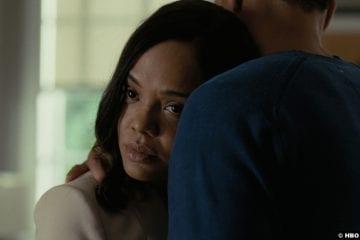 Westworld S03e06 Tessa Thompson Charlotte Hale 2