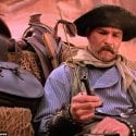 Tall Tale Patrick Swayze Pecos Bill