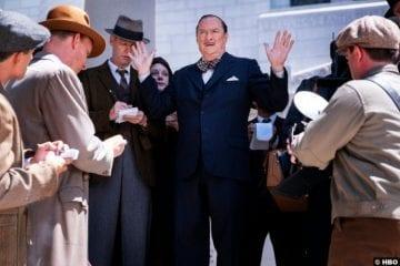 Perry Mason S01e03 Stephen Root Maynard Barnes