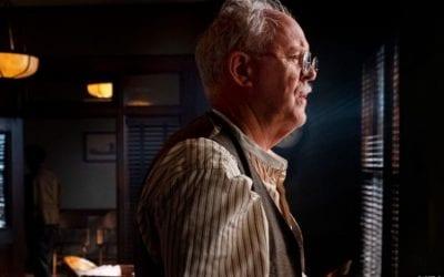 Perry Mason S01e04 John Lithgow Elias Birchard Eb Jonathan 2