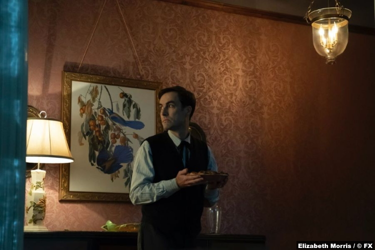 Fargo S04e03 Andrew Bird Thurman Smutney