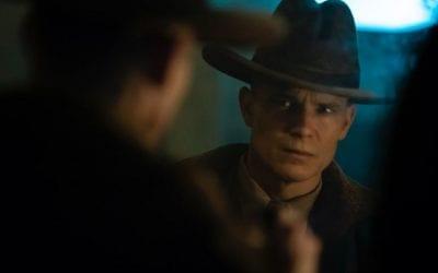 Fargo S04e03 Timothy Olyphant Dick Deafy Wickware