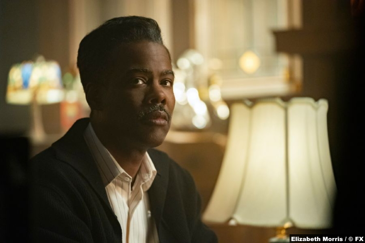 Fargo S04e04 Chris Rock Loy Cannon 2