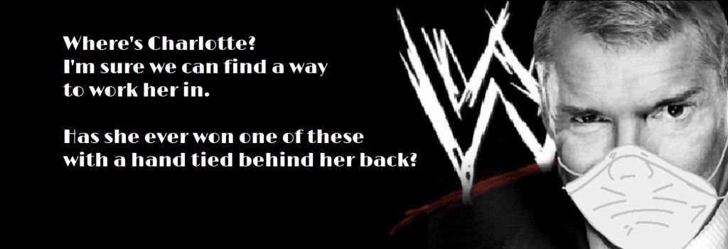 Survivor Series 2020: Women's Team Raw vs Team Smackdown Prediction
