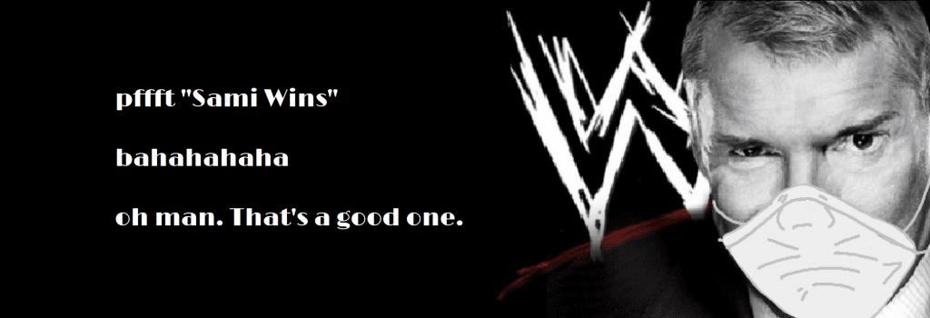 Survivor Series 2020: Bobby Lashley vs Sami Zayn Prediction