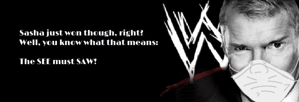 Survivor Series 2020: Asuka vs Sasha Banks Prediction