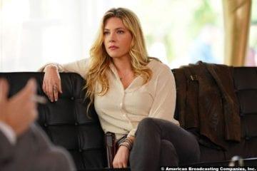 Big Sky S01e03 Katheryn Winnick Jenny Hoyt