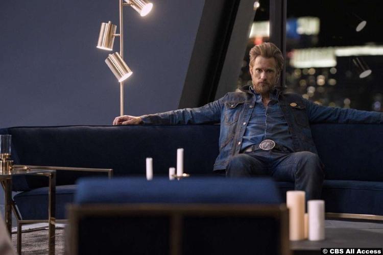 The Stand S01e06 Alexander Skarsgård