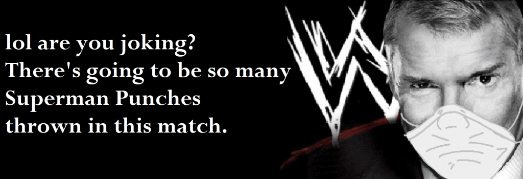 Prediction for the Roman Reigns (c) vs. SmackDown Elimination Chamber match winner