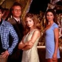 Buffy The Vampire Slayer Season 1 Cast