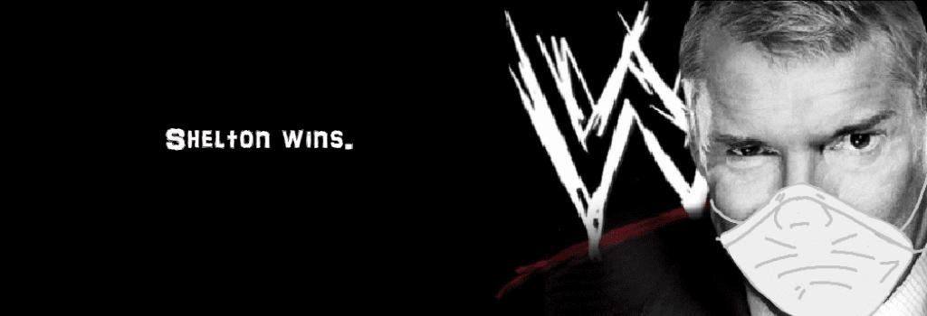 WWE Fastlane 2021 Prediction: Big E (c) vs. Apollo Crews