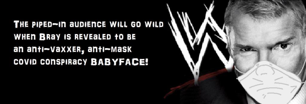 WWE Fastlane 2021 Prediction: Alexa Bliss vs. Randy Orton