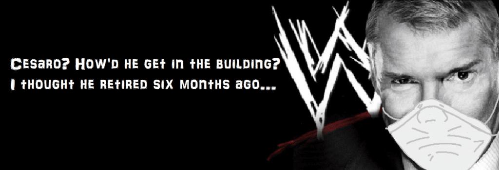 WrestleMania 37 Prediction: Cesaro vs. Seth Rollins