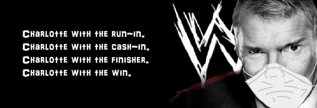 WrestleMania 37 Prediction: Asuka (c) vs. Rhea Ripley