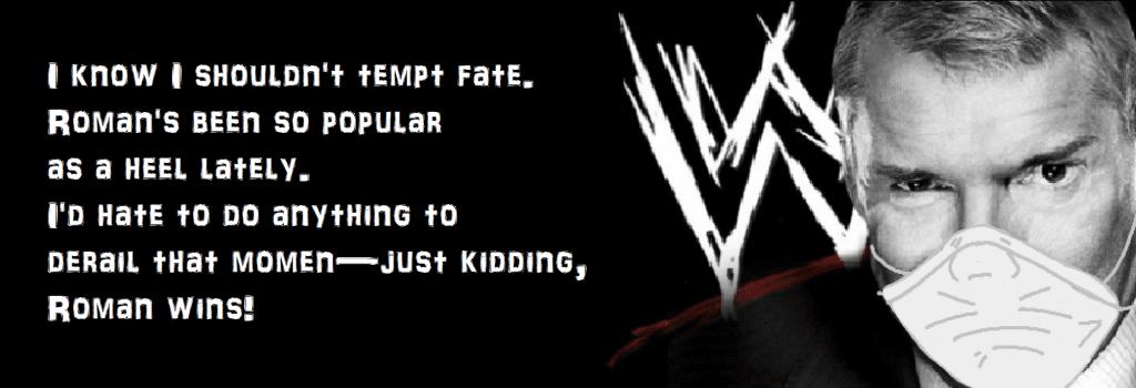 WrestleMania 37 Prediction: Roman Reigns (c) vs. Edge vs. Daniel Bryan
