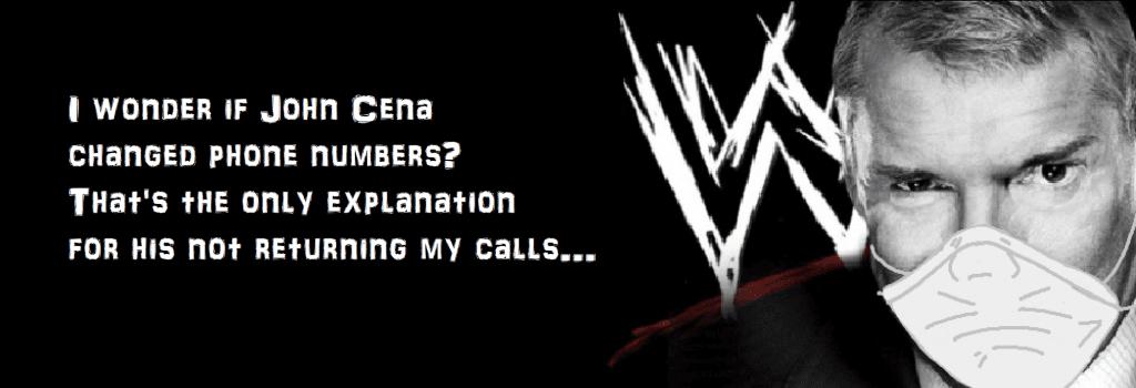 WrestleMania 37 Prediction: Bobby Lashley (c) vs. Drew McIntyre