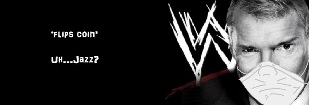 WrestleMania 37 Prediction: Sasha Banks (c) vs. Bianca Belair
