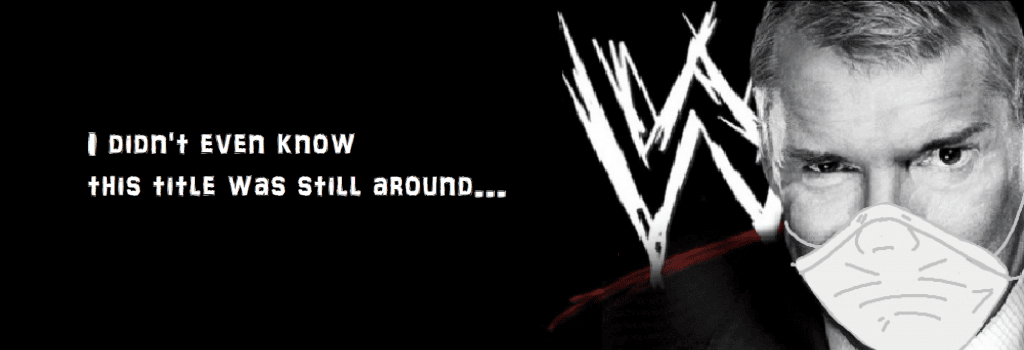 WrestleMania 37 Prediction: Nia Jax and Shayna Baszler (c) (with Reginald) vs. Tag Team Turmoil winners