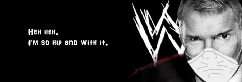 WWE WrestleMania Backlash 2021 Prediction: The Dirty Dawgs (c) vs. Rey Mysterio and Dominik Mysterio