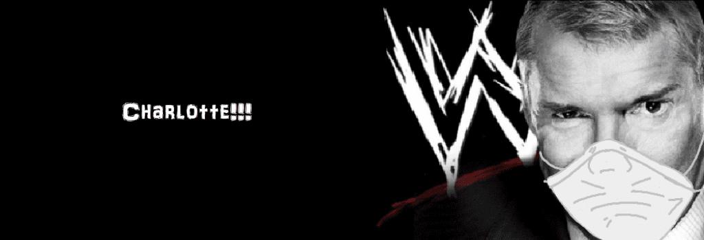 WWE WrestleMania Backlash 2021 Prediction: Rhea Ripley (c) vs. Asuka vs. Charlotte Flair