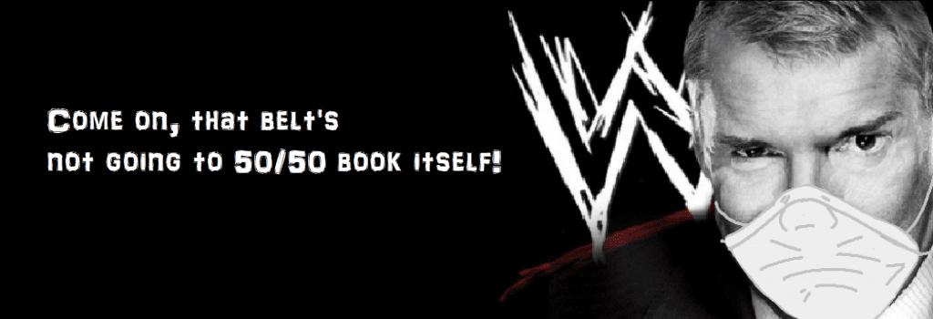 WWE WrestleMania Backlash 2021 Prediction: Bianca Belair (c) vs. Bayley