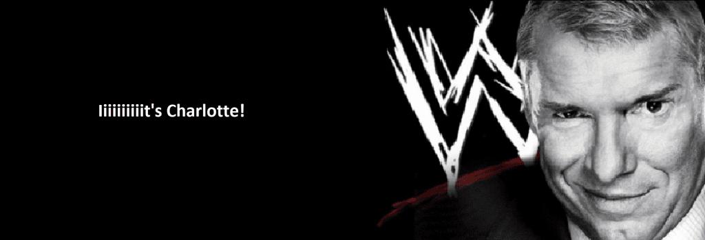 WWE Hell In A Cell 2021: Rhea Ripley (c) vs. Charlotte Flair Prediction
