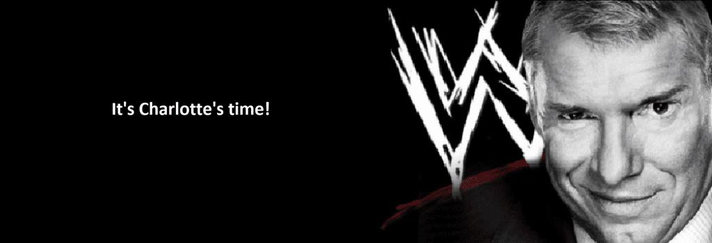 WWE Money in the Bank 2021 Prediction: Rhea Ripley (c) vs. Charlotte Flair