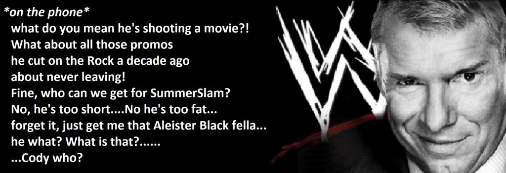 WWE Money in the Bank 2021 Prediction: Roman Reigns (c) vs. Edge
