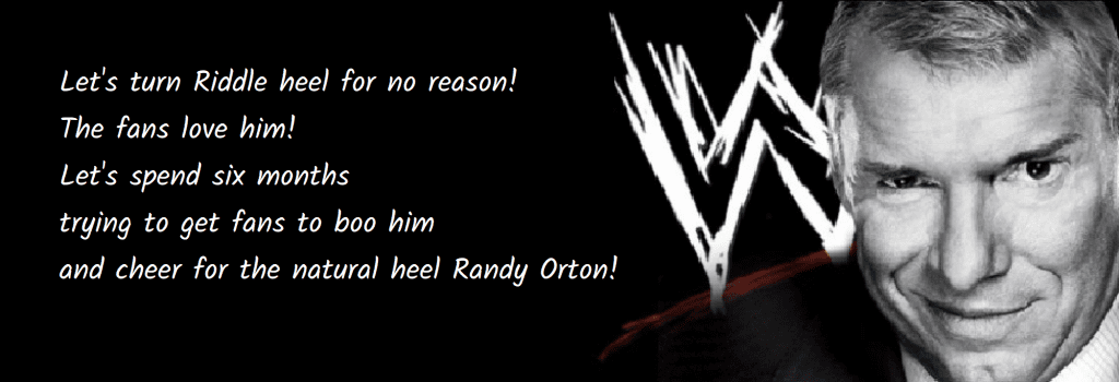 WWE SummerSlam 2021 Prediction: AJ Styles and Omos (c) vs. RK-Bro (Randy Orton and Riddle)