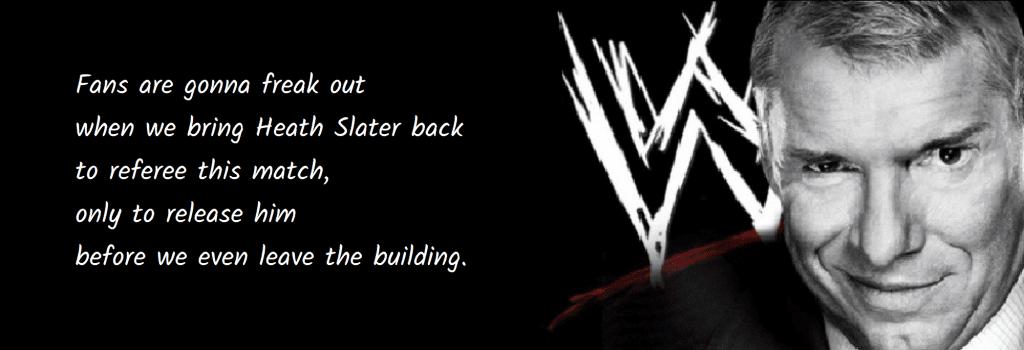 WWE SummerSlam 2021 Prediction: Drew McIntyre vs. Jinder Mahal