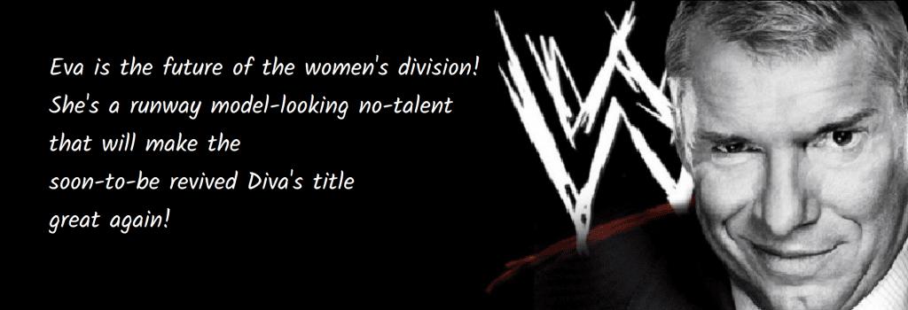 WWE SummerSlam 2021 Prediction: Alexa Bliss vs. Eva Marie (with Doudrop)