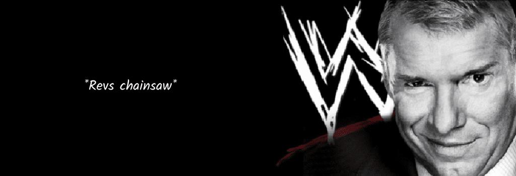 WWE SummerSlam 2021 Prediction: Bianca Belair (c) vs. Sasha Banks