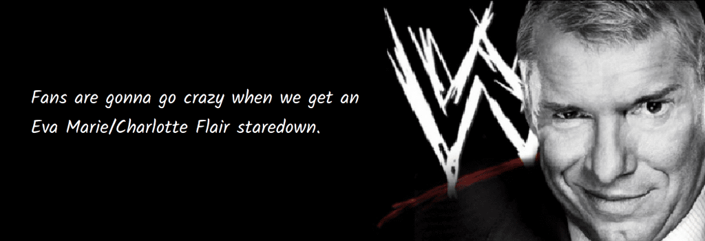 WWE SummerSlam 2021 Prediction: Nikki A.S.H. (c) vs. Charlotte Flair vs. Rhea Ripley