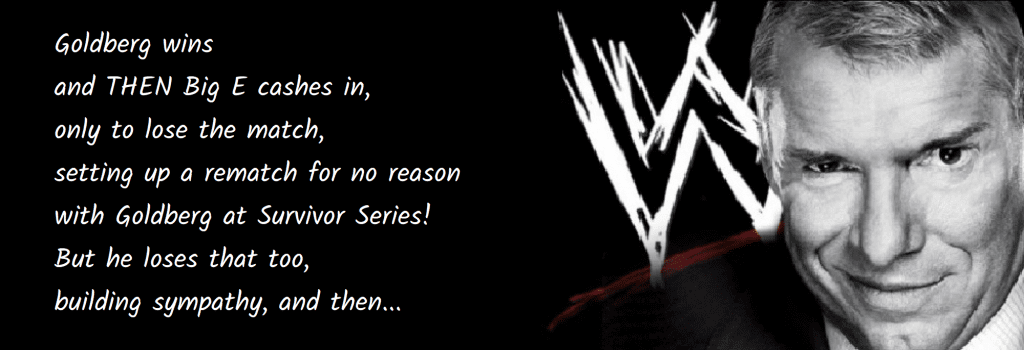 WWE SummerSlam 2021 Prediction: Bobby Lashley (c) (with MVP) vs. Goldberg