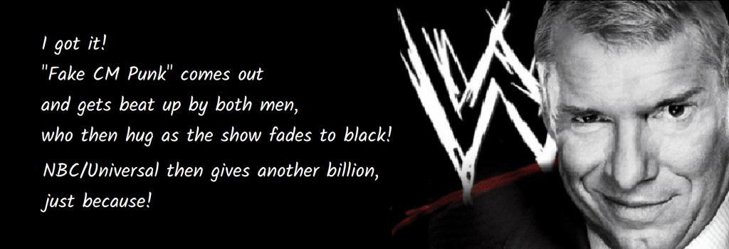 WWE SummerSlam 2021 Prediction: Roman Reigns (c) (with Paul Heyman) vs. John Cena