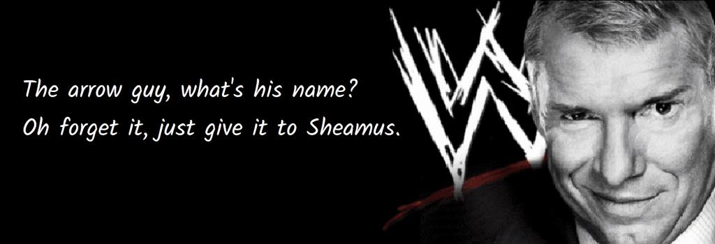 WWE Extreme Rules 2021: Damian Priest (c) vs. Jeff Hardy vs. Sheamus